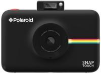 Фотокамеры моментальной печати Polaroid Snap Touch