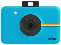 Фотокамеры моментальной печати Polaroid Snap