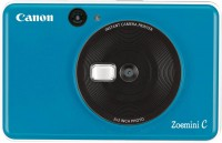 Фотокамеры моментальной печати Canon Zoemini C
