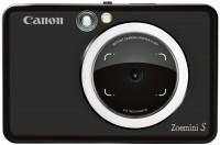 Фотокамеры моментальной печати Canon Zoemini S