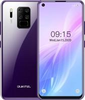 Фото - Мобильный телефон Oukitel C18 Pro 64ГБ