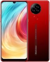 Мобильный телефон Blackview A80 16ГБ