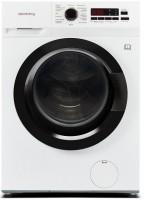 Стиральная машина Elenberg FD 85130 DW белый
