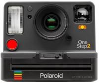 Фотокамеры моментальной печати Polaroid OneStep 2