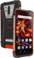 Мобильный телефон Blackview BV6900 64ГБ