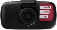 Видеорегистратор Prestigio RoadRunner 605GPS
