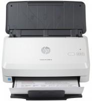 Фото - Сканер HP ScanJet Pro 3000 s4