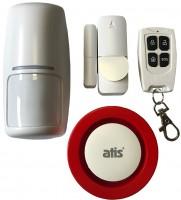 Комплект сигнализации Atis Kit 200T