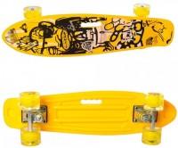 Скейтборд Profi MS 0749-6