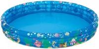 Фото - Надувной бассейн Jilong JL17011