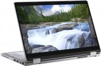 Фото - Ноутбук Dell Latitude 13 5310 2-in-1 (N014L5310132IN1EMEA-08)