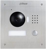 Вызывная панель Dahua DHI-VTO2000A-2-S1