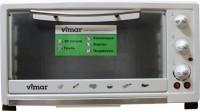 Электродуховка Vimar VEO-6811