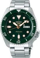 Наручные часы Seiko SRPD63K1