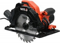 Пила Yato YT-82151