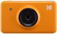 Фотокамеры моментальной печати Kodak Mini Shot