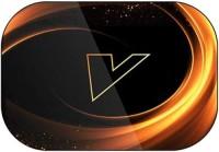 Медиаплеер Vontar X3 32 Gb