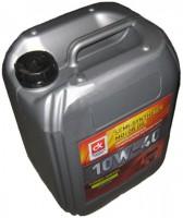 Моторное масло Dorozhna Karta 10W-40 Turbo Diesel SG/CD 5л