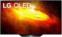 """Фото - Телевизор LG OLED55BX 55"""""""