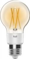 Фото - Лампочка Xiaomi Yeelight Smart LED Filament Bulb