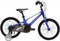 Детский велосипед Ardis Shadow 16