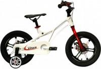 Детский велосипед Ardis Pilot 14