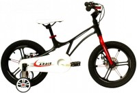 Детский велосипед Ardis Pilot 16