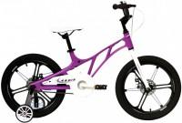 Детский велосипед Ardis Pilot 18