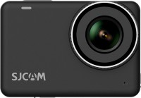 Action камера SJCAM SJ10 Pro