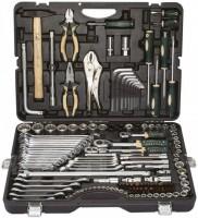 Фото - Набор инструментов RockForce RF-41421-5 Premium