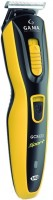 Машинка для стрижки волос GA.MA GCX623