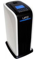 Воздухоочиститель UFO ACC-101