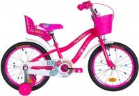 Детский велосипед Formula Alicia 18 2020