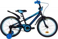 Детский велосипед Formula Sport 18 2020