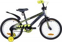 Детский велосипед Formula Wild 18 2020