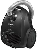 Пылесос Bosch BGB 2X111