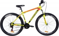 Велосипед Discovery Laser 26 2020