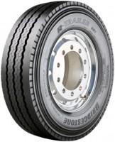 """Вантажна шина Bridgestone R-Trailer 001  235/75 R17.5"""" 143J"""