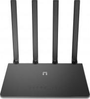 Wi-Fi адаптер Netis N2