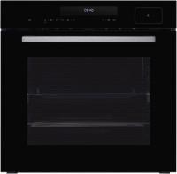 Духовой шкаф Gunter&Hauer EOM 1475 S черный