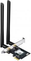 Wi-Fi адаптер TP-LINK Archer T5E