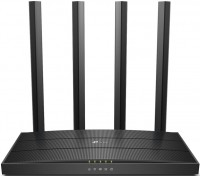 Wi-Fi адаптер TP-LINK Archer C80