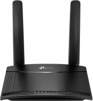 Wi-Fi адаптер TP-LINK TL-MR100