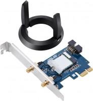 Wi-Fi адаптер Asus PCE-AC58BT