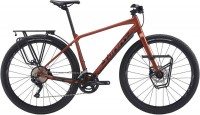 Велосипед Giant ToughRoad SLR 1 2020 frame L