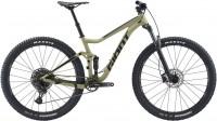 Фото - Велосипед Giant Stance 29 1 2020 frame M