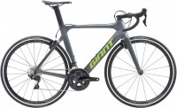 Фото - Велосипед Giant Propel Advanced 2 2020 frame L