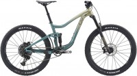 Фото - Велосипед Giant Liv Intrigue 3 2020 frame XS