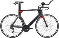 Фото - Велосипед Giant Trinity Advanced 2020 frame M