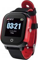 Смарт часы Lemfo DF50
